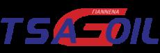 Όμιλος Επιχειρήσεων Tsagoil Giannena